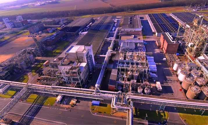novas-obras-industriais-